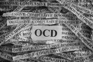 OCD Exposed