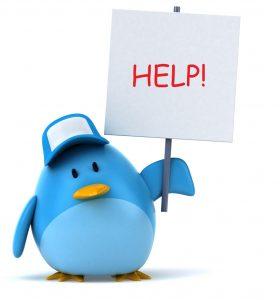 Help needed for OCD